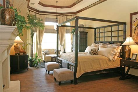 Bedroom Decorating Ideas Theme by Bedroom Ideas For Couples Bedroom Bedroom Designs