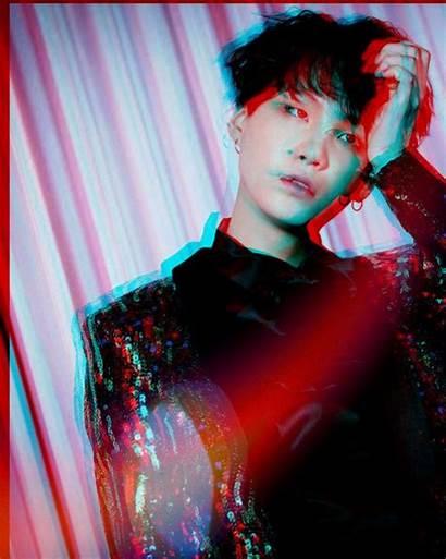 Yoongi Bts Wallpapers Phone Cave Edits Suga