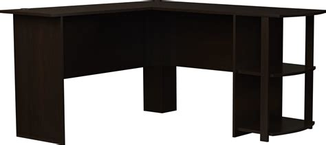 black l shaped office desk l shaped corner desk workstation computer home office