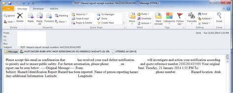 email format exle excel vba activeworkbook sendmail formatting email
