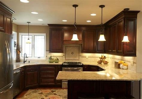 square kitchen designs 69 best kitchen cabinet ideas images on pinterest kitchen countertops granite kitchen and