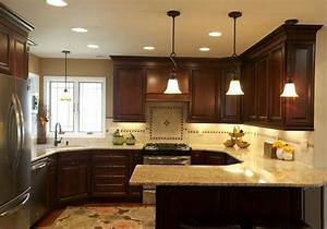 69 best kitchen cabinet ideas images on pinterest With 4 brilliant kitchen remodel ideas