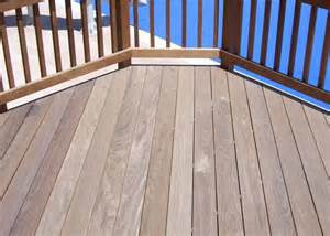 My Porch by Ipe Deck In Mokena Il Wood Decks Photo Gallery