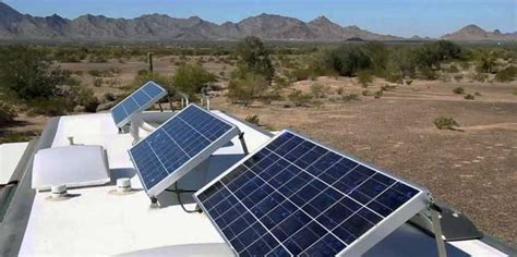 The Best Solar Charge Controllers Mppt Pwm