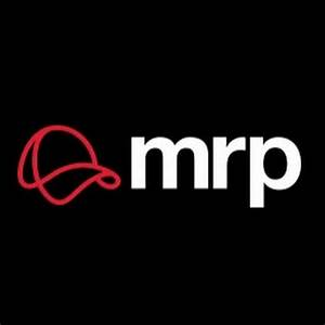 Mr Price    Mrp