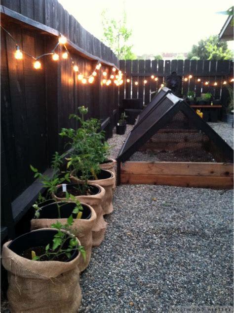 Best 25+ Fence Lighting Ideas On Pinterest Fence