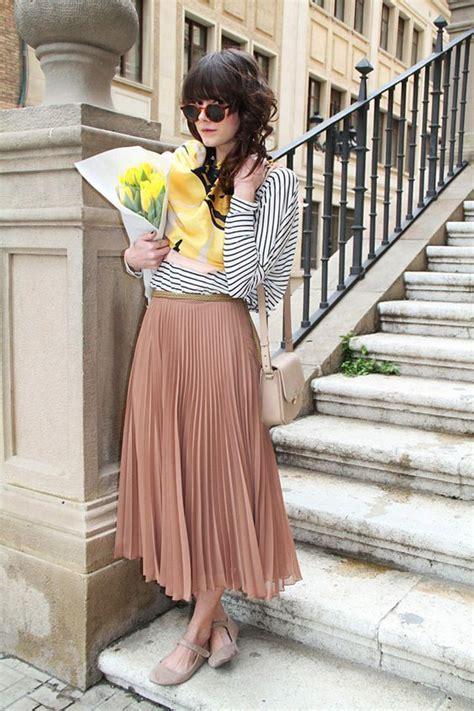 Модные теплые юбки осеньзима 20182019 секреты стиля медиаплатформа миртесен