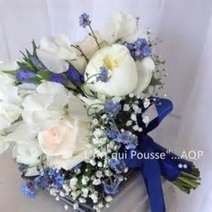 bouquet de mariage mariage nature le bouquet de mariée fleurs pour le mariage bouquets mariage
