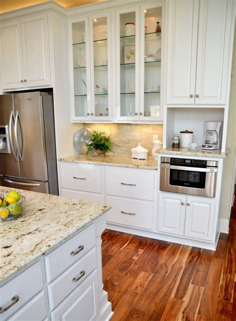 full overlay kitchen cabinets standard vs full overlay cabinet doors what 39 s the
