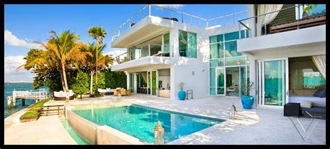 Top 10 Bachelor Party Beach House Locations East Coast