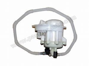 Filtre à Essence : filtre essence cayenne 955 957 03 10 passionauto com ~ Medecine-chirurgie-esthetiques.com Avis de Voitures