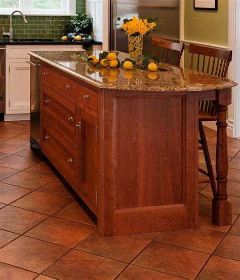 cheap kitchen carts and islands 17 best images about kitchen islands on