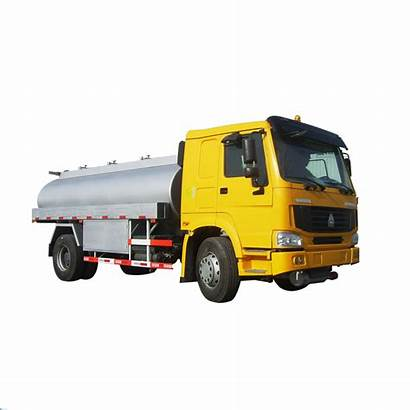Water Liter Truck Tank Tanker Bowser Sprinkler