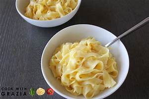 1000+ images about Pasta, rice dishes and soups (Primi