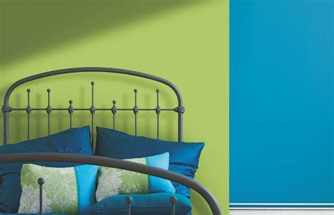 welche farben passen zusammen alpina farbe wirkung