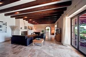 Ferienwohnung Auf Mallorca Kaufen : finca in mallorca kaufen gleich hier klicken und mehr lesen ~ Michelbontemps.com Haus und Dekorationen