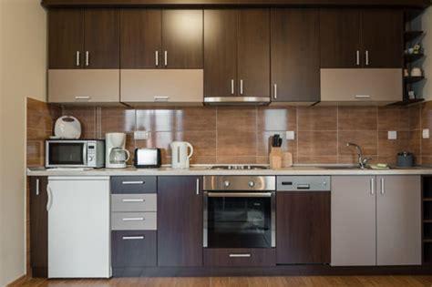 negocier sa cuisine installer sa cuisine prix et comparatif pour bien