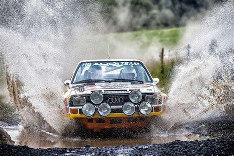 rally audi speedhunters quattro ever tradition daun sport return want engine production fastest audis 1984 mecca automobiles audiworld