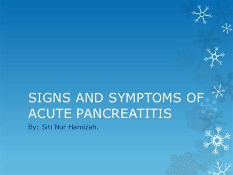 Signs And Symptoms Of Acute Pancreatitis. Extended Fast Signs. Candy Buffet Signs Of Stroke. Safety Signs Of Stroke. March Signs. Lent Signs Of Stroke. Deficiency Signs. Wing Signs Of Stroke. Nvld Signs