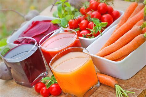 Svaigi spiestas sulas Jūsu veselībai un skaistumam | VIASMS.LV