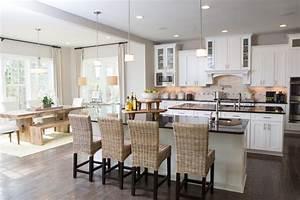 Simple model homes interiors design decorating classy for Simple and model home interiors