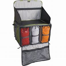 Kelty Binto Bar Camp Kitchen Organizer 2306n  Save 36
