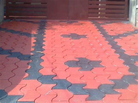 house design blogs why is exterior tiles important for a home