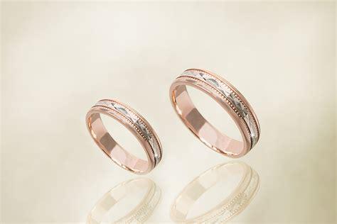 laulību gredzeni - Rīgas Juvelierizstrādājumu rūpnīca
