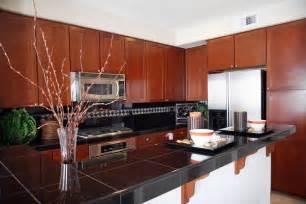 world style kitchens ideas home interior design home interior pictures kitchen interior design ideas