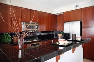 home interior pictures kitchen interior design ideas With interior designing tips for kitchen