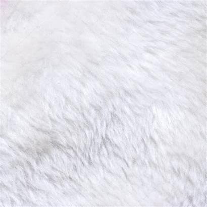 Fur Texture Ccat82 Depositphotos Background Carpet Textures