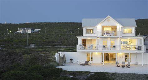 white house yzerfontein yzerfontein south africa