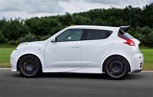 Nissan Juke Blanc : 2012 nissan juke r ~ Gottalentnigeria.com Avis de Voitures