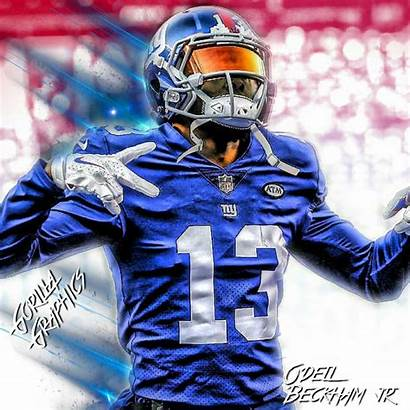 Nfl Cool Football Wallpapers American Obj Players