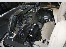 Z4 Modelle Archive Jehnert Sound Design Automotive