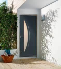 porte d entr 233 e aluminium cotim 1215 porte aluminium design zilten
