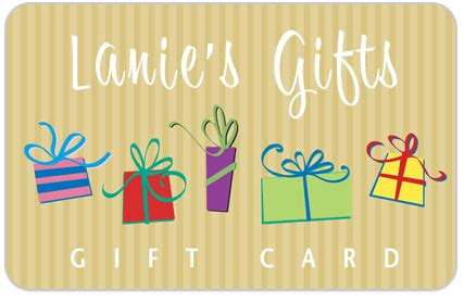 valutec standard gift loyalty cards personalized