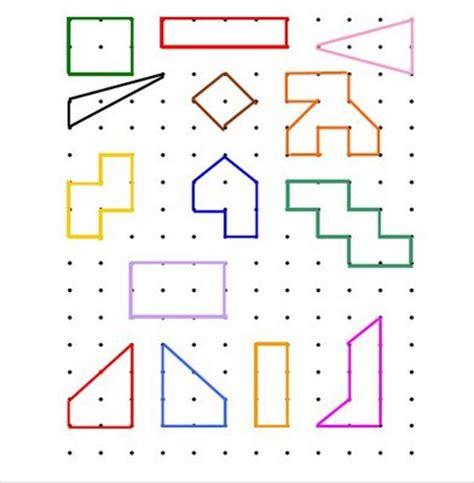 Como Introducir Un Template En Xhtml by Geoplano Aula Taller De Matem 225 Ticas
