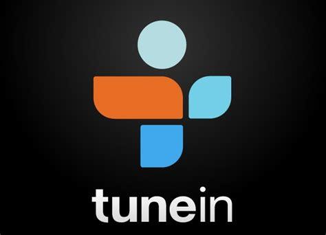 tune in radio listen to live radio on your ios device with tunein radio