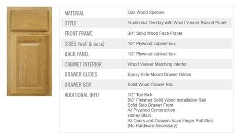 cinnamon kitchen cabinets bathroom cabinets pre assembled bath vanities 2209