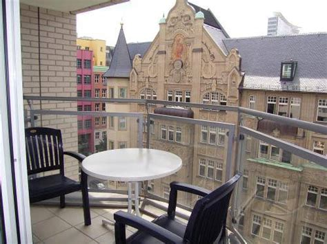 Berlin Apartments For Rent. Apartment