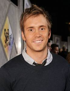 "Robert Hoffman in World Premiere Of Touchstone's ""Step Up ..."