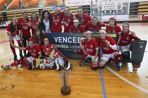 O fc porto joga, hoje, a final da taça de portugal em hóquei em patins. Hoquei Em Patins Benfica - Benfica Campeao De Hoquei Em Patins Bom Dia Alemanha : Fc porto vence ...