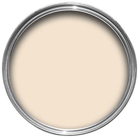 Sandtex Magnolia Cream Textured Matt Masonry Paint 10l