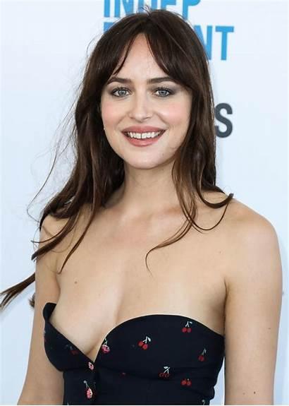 Johnson Dakota Nipple Redd Famousnipple