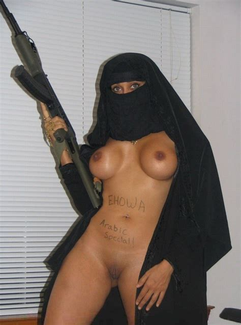 Sexy Pakistani Muslim Girl Wife Naked