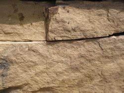 Arten Von Sandstein : mineralienatlas lexikon sandstein ~ Watch28wear.com Haus und Dekorationen