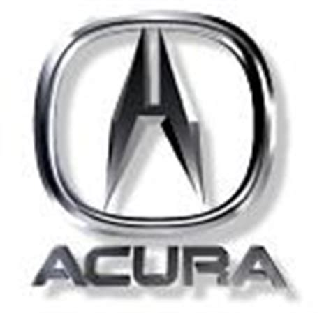 Mike Harvey Acura by California Ca Acura Dealers And Car Buying Tips