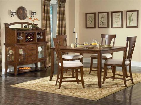 kathy ireland dining room furniture dining table kathy
