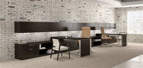 used office furniture stores tucson supplies broadway